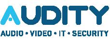 Audity®